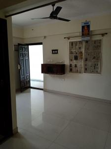 Gallery Cover Image of 1000 Sq.ft 2 BHK Apartment for rent in Sai Paragon Meadows, Brookefield for 20000