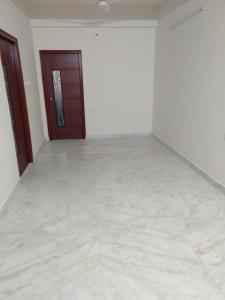 Gallery Cover Image of 1130 Sq.ft 2 BHK Apartment for rent in Jodhpur Park for 30000