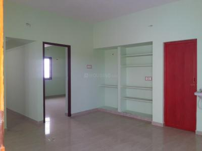 Gallery Cover Image of 700 Sq.ft 2 BHK Independent House for buy in Karasangal for 3512000