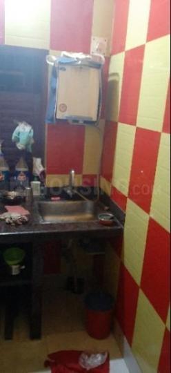 Kitchen Image of PG 4442507 Garia in Garia