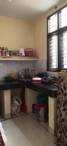 Gallery Cover Image of 925 Sq.ft 2 BHK Independent House for rent in Delta II Greater Noida for 9000