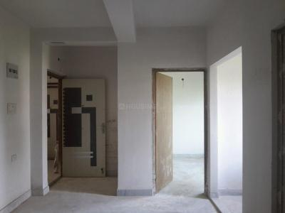 Gallery Cover Image of 813 Sq.ft 2 BHK Apartment for buy in Keshtopur for 2439000