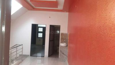 Gallery Cover Image of 495 Sq.ft 2 BHK Independent House for buy in Niwaru for 1251000