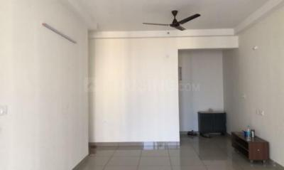 Gallery Cover Image of 1362 Sq.ft 3 BHK Apartment for rent in Royale Gardens, Muddanahalli for 27000