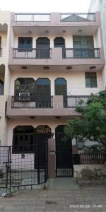 Gallery Cover Image of 1300 Sq.ft 2 BHK Independent Floor for rent in Delta II Greater Noida for 9000