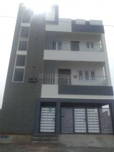 Gallery Cover Image of 650 Sq.ft 2 BHK Independent House for buy in Kelambakkam for 3100000