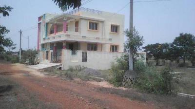 2250 Sq.ft Residential Plot for Sale in Balarama Nagar, Nellore