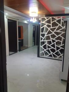 Gallery Cover Image of 1180 Sq.ft 3 BHK Apartment for buy in Sagar Home, Sector 14 for 7500000