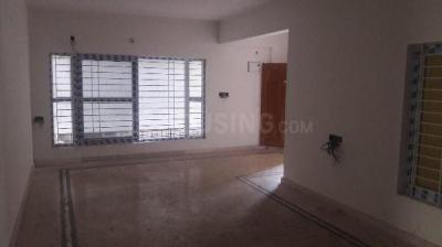 Gallery Cover Image of 1850 Sq.ft 3 BHK Independent Floor for buy in Jayanagar for 18000000