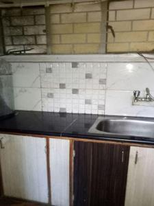 Gallery Cover Image of 1500 Sq.ft 3 BHK Independent House for rent in Kalyan Nagar for 25000
