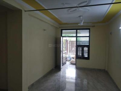 Gallery Cover Image of 160 Sq.ft 1 BHK Independent Floor for rent in Sector 51 for 18000