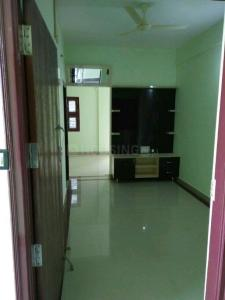 Gallery Cover Image of 525 Sq.ft 1 BHK Apartment for rent in Bhiwandi for 11000