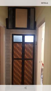 Gallery Cover Image of 700 Sq.ft 2 BHK Apartment for buy in Thane West for 8000000
