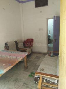 Gallery Cover Image of 670 Sq.ft 2 BHK Independent House for buy in Balaganj for 2200000