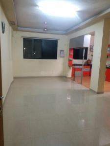 Gallery Cover Image of 1000 Sq.ft 2 BHK Apartment for rent in Shilottar Raichur for 13000