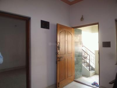 Gallery Cover Image of 800 Sq.ft 2 BHK Independent Floor for rent in JP Nagar for 12000