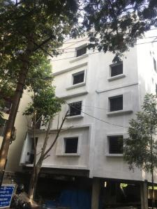 Gallery Cover Image of 1070 Sq.ft 2 BHK Apartment for buy in Bommanahalli for 4850000