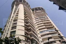 Gallery Cover Image of 1350 Sq.ft 2 BHK Apartment for rent in Lokhandwala Lokhandwala Harmony, Worli for 90000