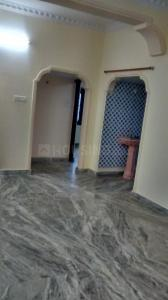 Gallery Cover Image of 1200 Sq.ft 2 BHK Independent Floor for rent in Dr A S Rao Nagar Colony for 8500