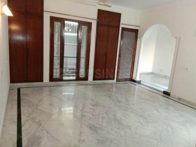 Gallery Cover Image of 1750 Sq.ft 3 BHK Independent House for rent in Sector 31 for 27500