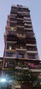 Gallery Cover Image of 1100 Sq.ft 2 BHK Apartment for buy in Shiv Shankar Galaxy, Seawoods for 12000000