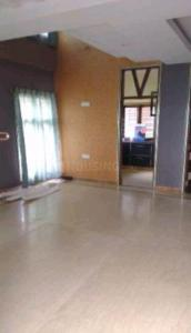 Gallery Cover Image of 1800 Sq.ft 3 BHK Independent House for rent in Kaikondrahalli for 22000