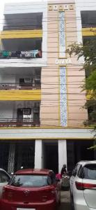 Gallery Cover Image of 15000 Sq.ft 10 BHK Villa for buy in Gyan Khand for 65000000
