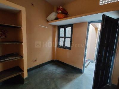 Gallery Cover Image of 500 Sq.ft 1 RK Independent House for rent in Lohanipur for 3000
