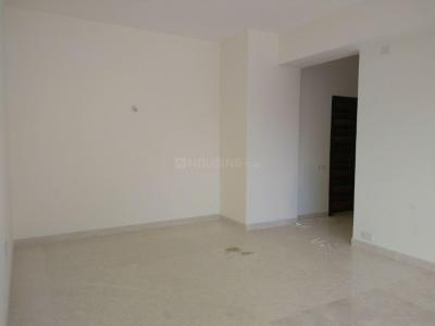 Gallery Cover Image of 4170 Sq.ft 4 BHK Apartment for buy in Vasanth Nagar for 83400000