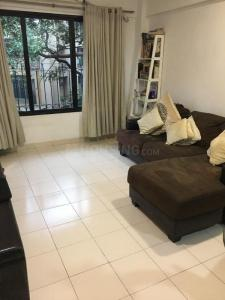 Gallery Cover Image of 600 Sq.ft 1 BHK Apartment for rent in Andheri West for 31256