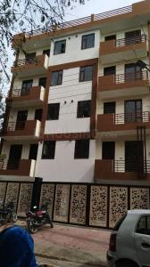 Gallery Cover Image of 1350 Sq.ft 3 BHK Independent Floor for buy in Palam Vihar for 7800000