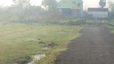 1000 Sq.ft Residential Plot for Sale in Mahindra World City, Chennai