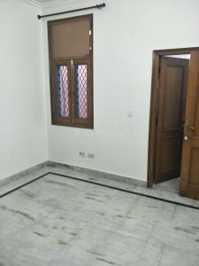 Bedroom Image of 1800 Sq.ft 3 BHK Independent Floor for rent in Vikaspuri for 32000