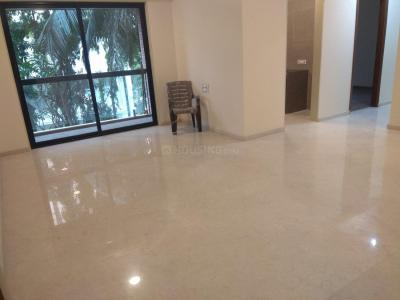 Gallery Cover Image of 1800 Sq.ft 3 BHK Apartment for rent in Chembur for 75000