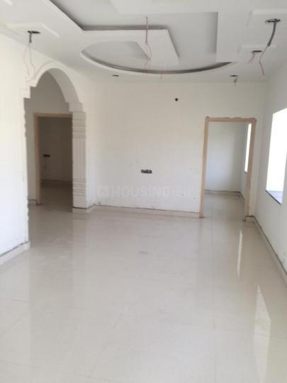 Living Room Image of 4500 Sq.ft 7 BHK Independent House for buy in Dr A S Rao Nagar Colony for 20000000