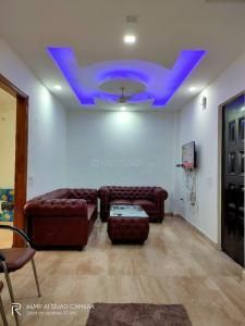 Gallery Cover Image of 10000 Sq.ft 4 BHK Villa for buy in Burari for 30000000
