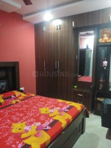 Gallery Cover Image of 900 Sq.ft 2 BHK Independent Floor for rent in Subhash Nagar for 18000