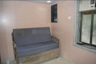 Gallery Cover Image of 550 Sq.ft 2 BHK Apartment for buy in Tardeo for 21000000