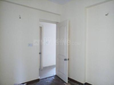 Gallery Cover Image of 870 Sq.ft 2 BHK Apartment for rent in Ashiana Gardens, Sonari for 8000