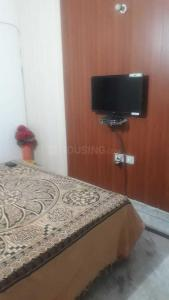 Gallery Cover Image of 2000 Sq.ft 4 BHK Independent Floor for buy in Sector 46 for 13000000