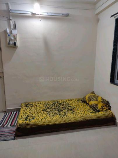 पीजी 4990223 गोरेगांव वेस्ट इन गोरेगांव वेस्ट के बेडरूम की तस्वीर