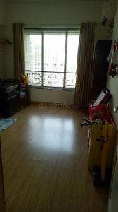 Gallery Cover Image of 1050 Sq.ft 2 BHK Apartment for rent in Powai for 90000