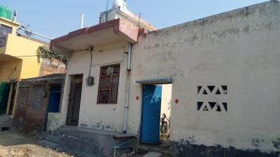 Gallery Cover Image of 630 Sq.ft 2 BHK Independent House for buy in Mundka for 4000000