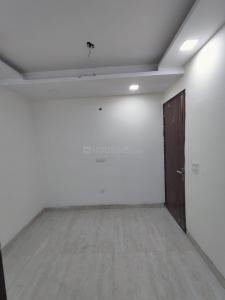 Gallery Cover Image of 360 Sq.ft 1 BHK Independent Floor for buy in Govindpuri for 1700000