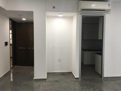 Gallery Cover Image of 1700 Sq.ft 3 BHK Apartment for rent in Sion for 90000