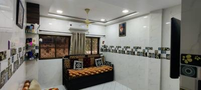 Gallery Cover Image of 1100 Sq.ft 2 BHK Independent House for buy in Sion for 25000000