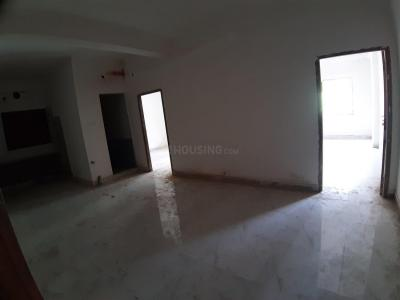 Gallery Cover Image of 1015 Sq.ft 2 BHK Apartment for buy in Rajarhat for 2537500