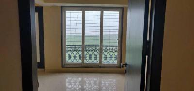 Gallery Cover Image of 1450 Sq.ft 2 BHK Apartment for rent in  Palm Beach Society, Nerul for 40000