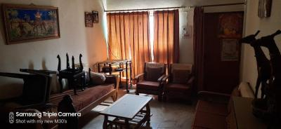 Gallery Cover Image of 1250 Sq.ft 3 BHK Independent House for buy in Gomti Nagar for 17000000