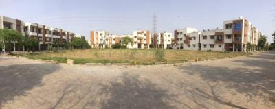 1350 Sq.ft Residential Plot for Sale in Ayappakkam, Chennai